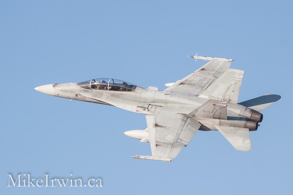 F-18-5