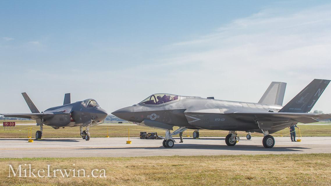 F-35 1-19