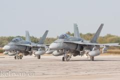 F-18-6