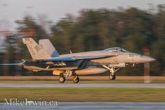 F-18E