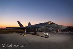 F-35C-2
