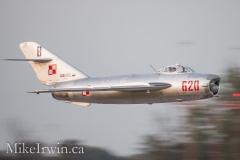MiG-17-3